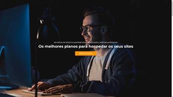 linkhost.com.br