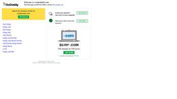 caripembeli.com