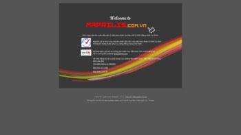 maprilis.com.vn