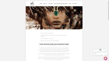 jewelofafrica.com
