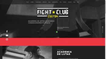 academiafcc.com