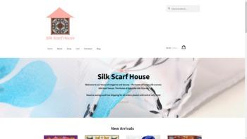silkscarfhouse.com