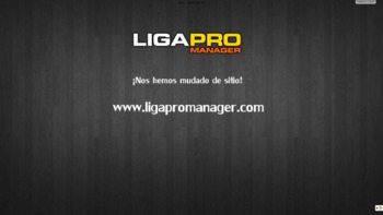 lpmanager.com