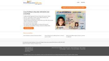 driverseducationusa.com