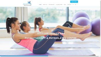 physiolates.com.au