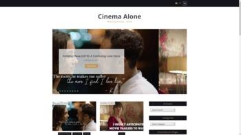 cinemalone.net