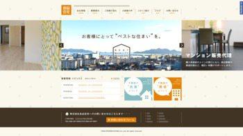 ryouhinjutaku.co.jp