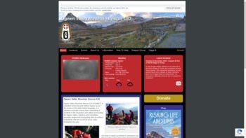 ogwen-rescue.org.uk
