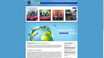 globelink.com.my
