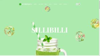 sillibilli.com