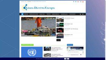 lineadirettaeuropa.eu