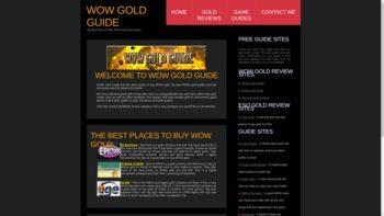wowgoldguide.com
