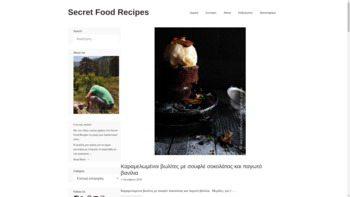 secretfoodrecipes.com