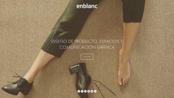 estudioenblanc.com