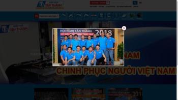mayhanvietnam.com