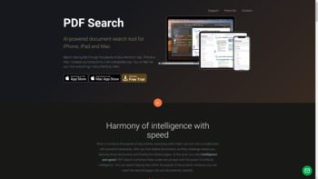 pdfsearchapp.com