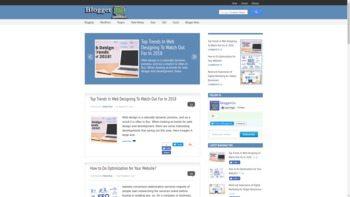 bloggergo.com