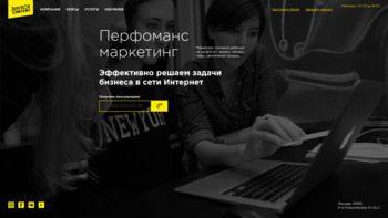 justcontent.ru