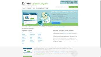 driver-update-software.com