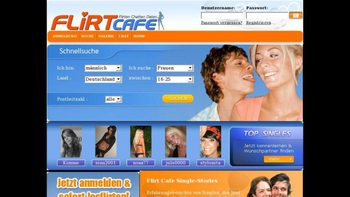 online dating flirt tipps truth about online dating profiles
