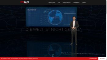 mcs-sachsen.de