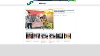video.pr.gov.br