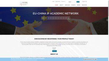 eucipan.org