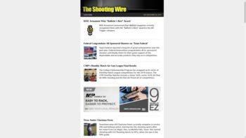 shootingwire.com