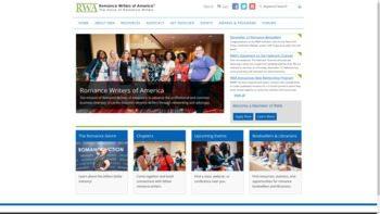 rwa.org