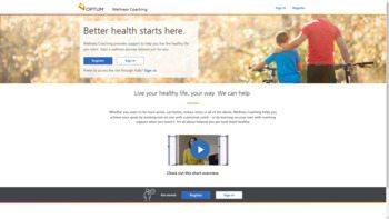 wellnesscoachingnow.com