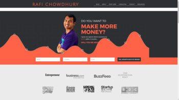 rafichowdhury.com