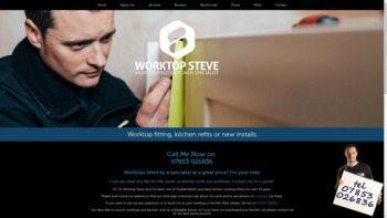 worktopsteve.co.uk
