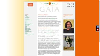gaia-satsang.com
