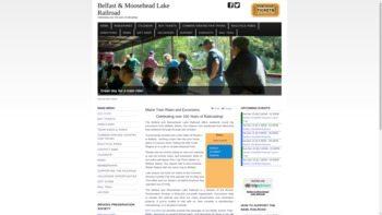 belfastandmooseheadlakerail.org