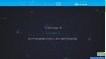 hostdual.com.br