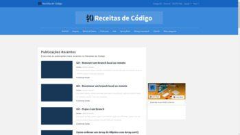 receitasdecodigo.com.br