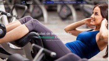 viacorpoacademia.com.br