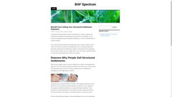 bafspectrum.com