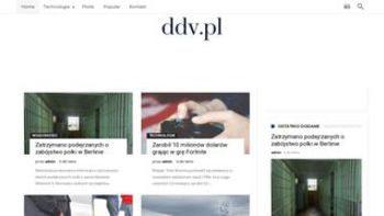 ddv.pl