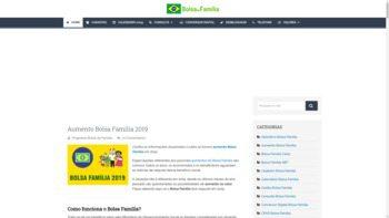 programabolsadafamilia.com.br