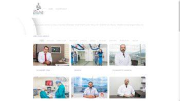 doctorbrandingcolombia.com
