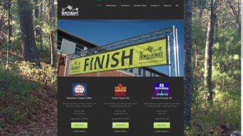 northeastracers.com