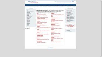directory.edu.vn