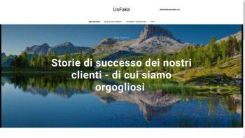 usfake.com