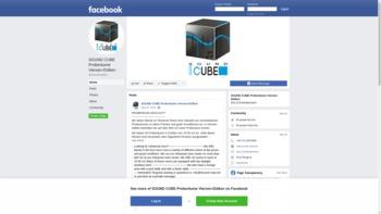 sound-cube.de