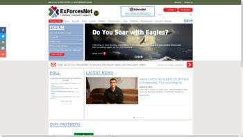 exforces.net