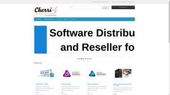cherricomputers.com