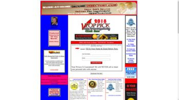 work-at-home-income-directory.com