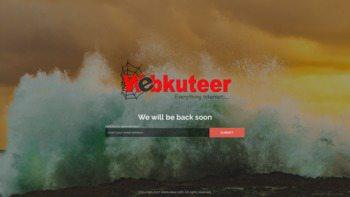 webkuteer.com
