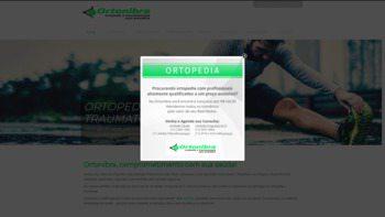 ortonibra.com.br